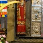 Świątynia Zęba w Kandy