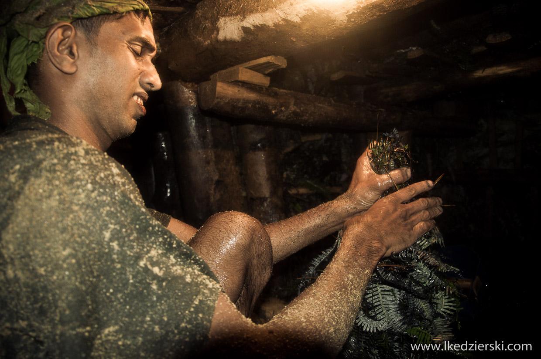 sri lanka ratnapura miners