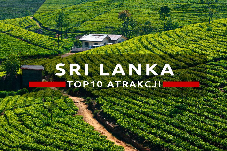 Co warto zobaczy na sri lance lista top 10 miejsc - Sri lankan passport office in colombo ...