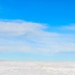 Zimowe Karkonosze na parę chwil