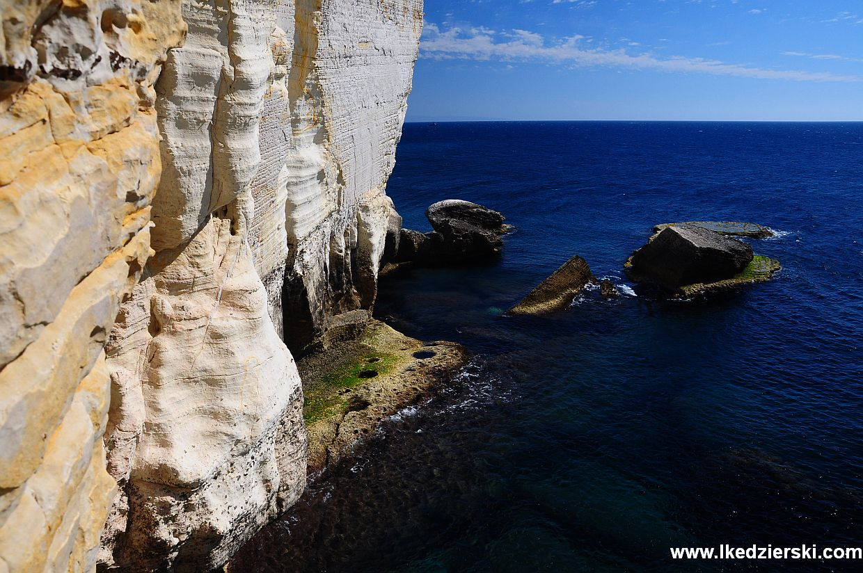 rosh hanikra grotes