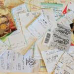 Izrael informacje praktyczne: ceny, pieniądze, wiza, noclegi…