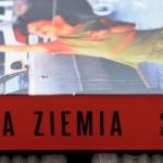 Marcin Gutowski. Święta ziemia. Opowieści z Izraela i Palestyny recenzja książki