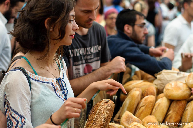 mahaneh yehuda market