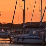 Na żaglach po Bałtyku – zapiski z podróży