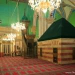 Grobowiec Patriarchów – święte miejsce czy kość niezgody?