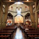 Bazylika Zwiastowania Pańskiego w Nazaret