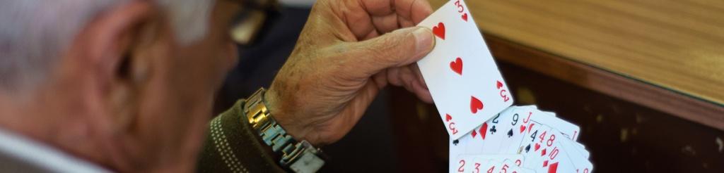 panorama nazaret gra w karty