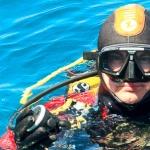 Czy warto zanurkować w Chorwacji?