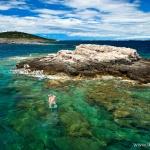 Wakacje w Chorwacji? – piękne zdjęcia was przekonają