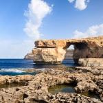 Największe atrakcje Malty, czyli co warto zobaczyć na Malcie