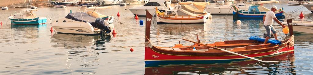 panorama atrakcje malty