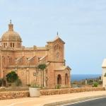 Kościoły, które warto zobaczyć na Malcie