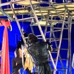 Europejska Stolica Kultury (ESK) – otwarcie: sukces czy porażka?