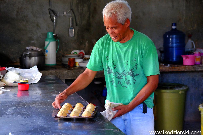 filipiny pamilacan bakery