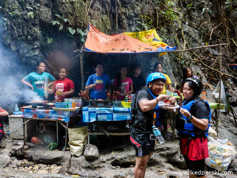 kanioning na filipinach