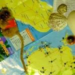 Filipiny informacje praktyczne: ceny, pieniądze, wiza, noclegi…