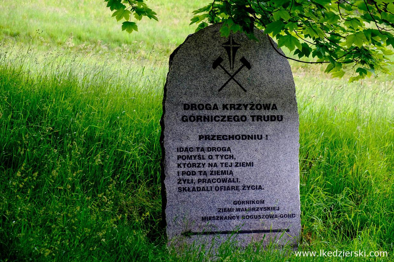 kgp chełmiec korona gór polski