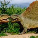 JuraPark Krasiejów, czyli park dinozaurów dla dzieci