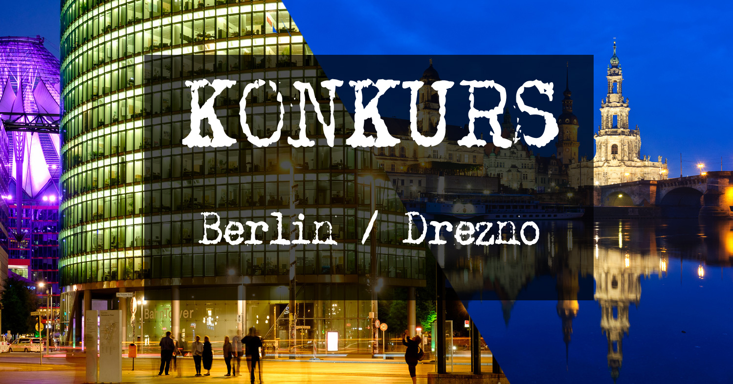 berlin konkurs