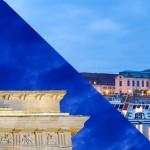 [KONKURS] Berlin i Drezno dla miłośników nocnej fotografii