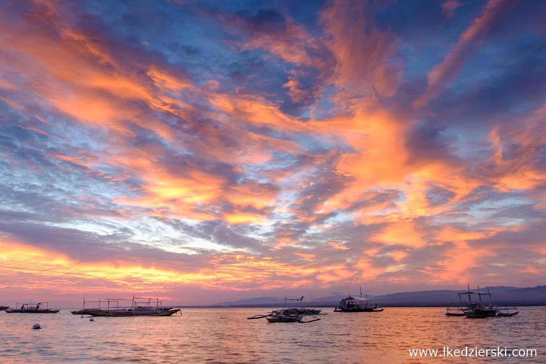 filipiny-zachod-slonca-sunset-09