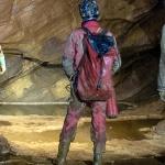 Jaskinie w Słowenii – Logarcek piękno podziemnego świata