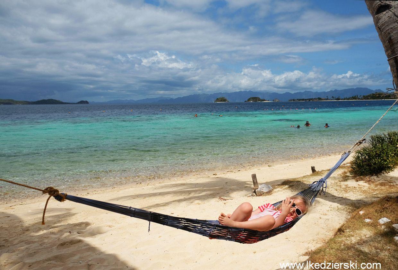 Coron. Tour C. Banana Island