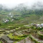 Batad – amfiteatr pięknych tarasów ryżowych