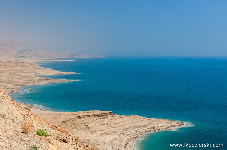 izrael morze martwe atrakcje izraela co warto zobaczyć w izraelu
