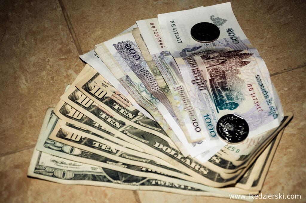 pieniądze, skąd wziąć pieniądze na podróże
