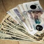 Skąd wziąć pieniądze na podróże?