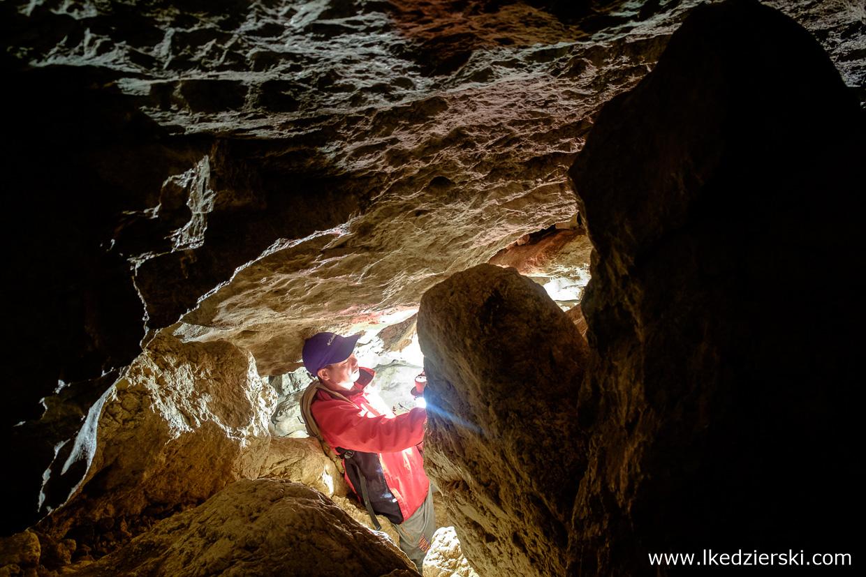 sagada lumiang burial cave filipiny luzon