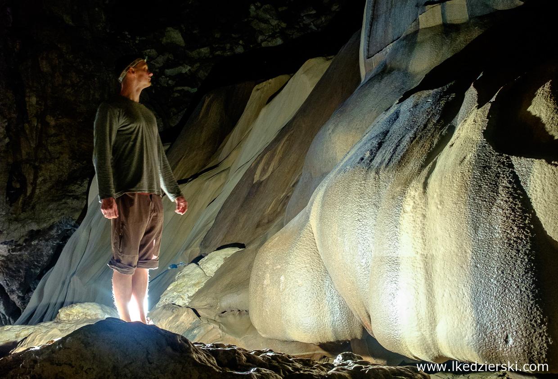 sagada lumiang burial cave Sumaguing Cave filipiny luzon