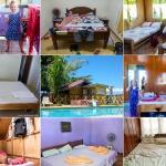 Noclegi na Filipinach. Gdzie spać na Filipinach? Które noclegi wybrać? Ile kosztują?