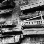 Wiszące trumny w Sagadzie – unikalny sposób pochówku