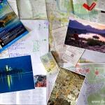 Słowenia informacje praktyczne: ceny, noclegi, atrakcje, jedzenie, pogoda