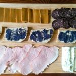Potrawy, które próbowałem w Norwegii – jedzenie w Norwegii
