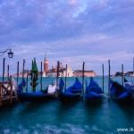 Magiczna Wenecja na zdjęciach