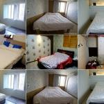 Korea Południowa noclegi – gdzie spać i co wybrać?