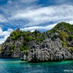 Coron – Island Hopping Tour B