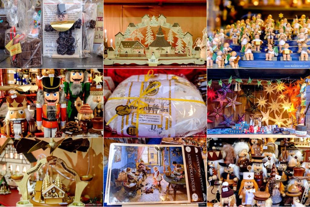 jarmark zakupy weihnachtsmarkt jarmark bożonarodzeniowy