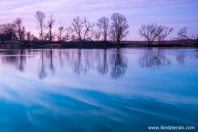 czernica wschód słońca sunrise photo