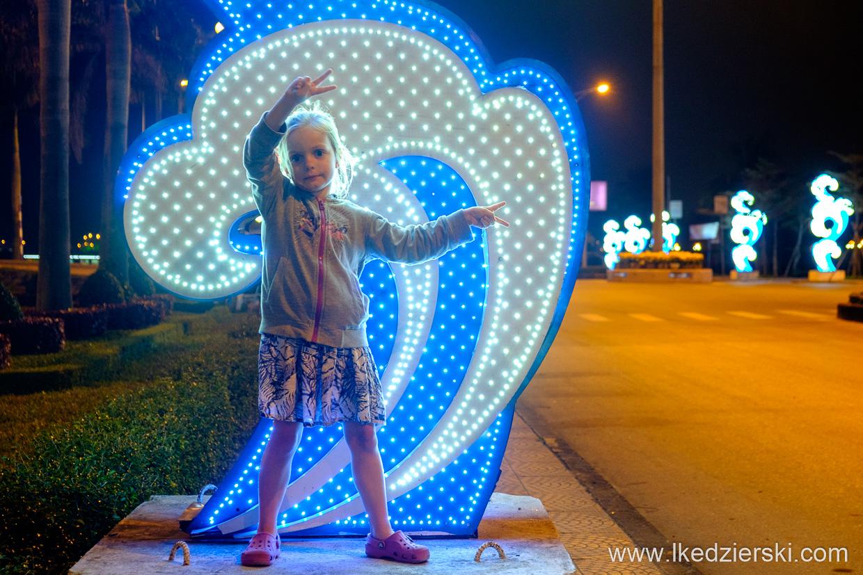 wietnam dong hoi nadia w podróży