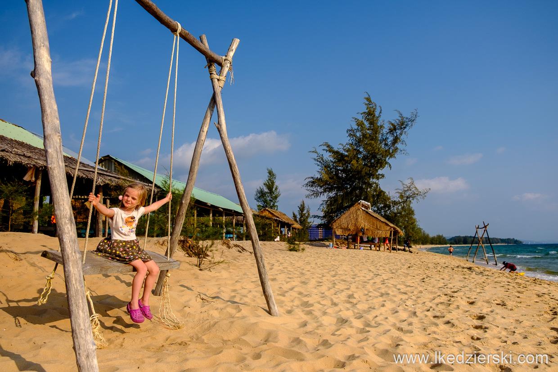 wietnam phu quoc cua can beach