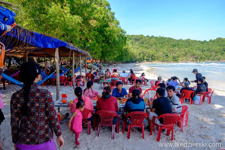 wietnam phu quoc khem beach