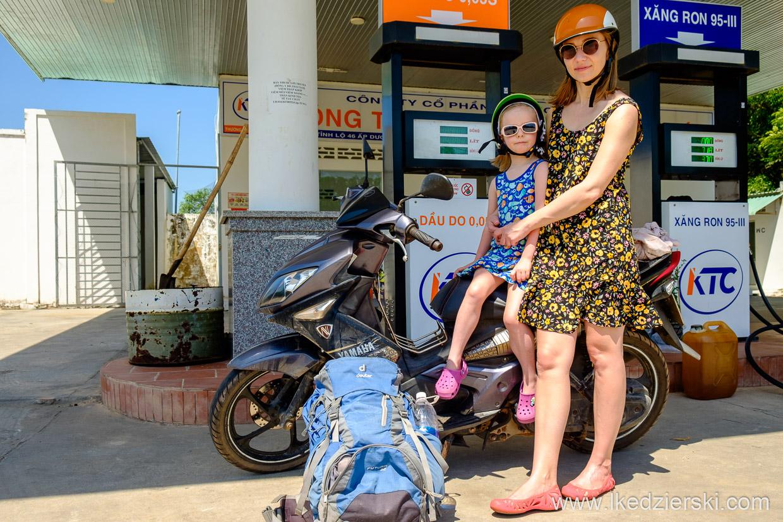 wietnam phu quoc sao beach