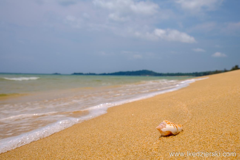 wietnam phu quoc vung bau beach