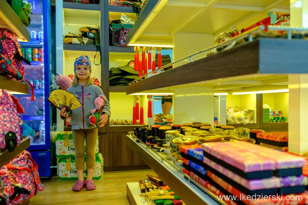 wietnam phu quoc zakupy