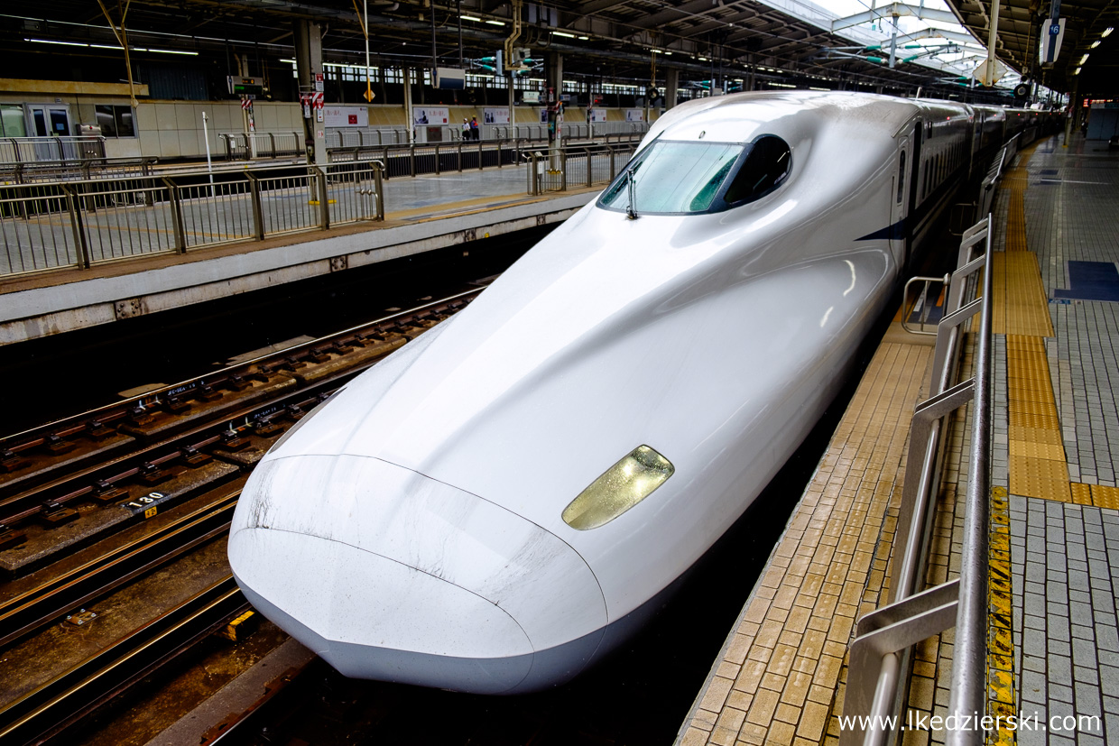 japonia japan rail pass jr pass shinkansen
